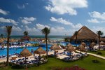 Cancun Hotels & Resorts