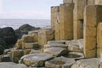 Escorted Tours of Northern Ireland