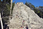 Educational Tours in Mexico