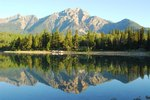 Canadian Rockies Bicycle Tours