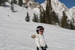Kid-Friendly Ski Resorts in California