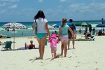 All Inclusive Resorts in Mexico for Families