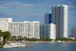 Cheap Hotels in South Beach, Florida