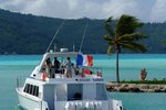 Vacations To Go Cruise Destinations