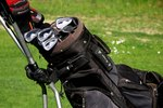 How to Acquire the Appropriate Golf Travel Bag