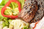Steak Restaurants in Buffalo, New York