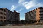 Beachfront Hotels in Corpus Christi