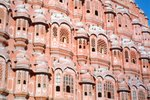 Jaipur, India for Tourists