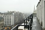 How to Book Paris Hotels