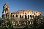 Luxury Hotels in Rome City Centre Close to Tourist Attractions