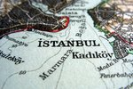 Travel Tips for Istanbul, Turkey