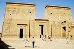 Christian Tours in Egypt