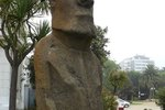 Easter Island Travel Safety