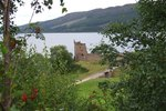 Group Tours of Scotland