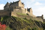 Scotland Vacation Sites