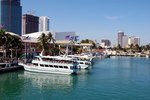 Florida Sightseeing Cruises