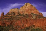 Motels & Hotels in Sedona, Arizona