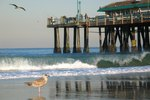 California Family Beach Vacations