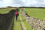 British Isles Hiking & Biking Tours