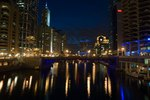 Sightseeing Tours in Chicago