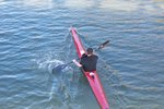 How to Kayak on Amelia Island