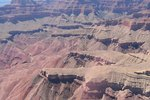 Tips on Planning a Grand Canyon Vacation