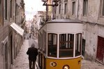 Travel Information in Lisbon, Portugal