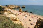 Tours of the Algarve in Portugal