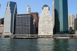 New York Waterway Sightseeing Cruises