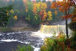 Michigan: Fall Color Tours