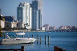 South Florida Family Vacations