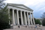 Tourist Attractions in Washington, DC