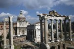 Rome, Italy Guided Tours