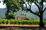 Wine Country RV Parks in California