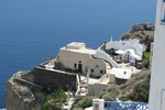 How to Travel to Santorini, Greece