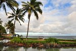 Kauai, Hawaii, Hotels & Resorts