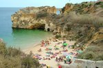Lagos, Portugal Travel Tips