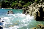 Caravan Tour Ideas in Costa Rica