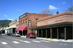 Airport Hotels in Eugene, OR