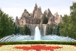 Hotels in Maple, Ontario