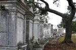 Voodoo Tours of New Orleans