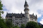 Affordable Tours in Germany