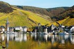 German Wine Tours