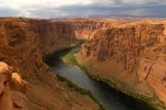 Colorado River Floating Tours