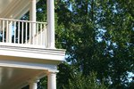 Georgia Plantation Tours