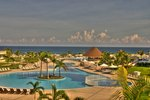 Jamaican Beach Hotels or Resorts