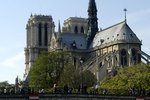 The Best Hotels Near Notre Dame in Paris