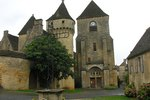 Dordogne, France Tours