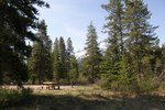 Pinetop Arizona RV Parks
