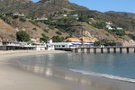 Great Beach Vacations in California